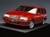 Volvo 850 Estate (1 generation) 2.3 AT (240 hp) opiniones, Volvo 850 Estate (1 generation) 2.3 AT (240 hp) precio, Volvo 850 Estate (1 generation) 2.3 AT (240 hp) comprar, Volvo 850 Estate (1 generation) 2.3 AT (240 hp) caracteristicas, Volvo 850 Estate (1 generation) 2.3 AT (240 hp) especificaciones, Volvo 850 Estate (1 generation) 2.3 AT (240 hp) Ficha tecnica, Volvo 850 Estate (1 generation) 2.3 AT (240 hp) Automovil
