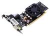 XFXGeForce 8300 GS 450Mhz PCI-E 256Mb 800Mhz 64 bit DVI TV HDCP YPrPb opiniones, XFXGeForce 8300 GS 450Mhz PCI-E 256Mb 800Mhz 64 bit DVI TV HDCP YPrPb precio, XFXGeForce 8300 GS 450Mhz PCI-E 256Mb 800Mhz 64 bit DVI TV HDCP YPrPb comprar, XFXGeForce 8300 GS 450Mhz PCI-E 256Mb 800Mhz 64 bit DVI TV HDCP YPrPb caracteristicas, XFXGeForce 8300 GS 450Mhz PCI-E 256Mb 800Mhz 64 bit DVI TV HDCP YPrPb especificaciones, XFXGeForce 8300 GS 450Mhz PCI-E 256Mb 800Mhz 64 bit DVI TV HDCP YPrPb Ficha tecnica, XFXGeForce 8300 GS 450Mhz PCI-E 256Mb 800Mhz 64 bit DVI TV HDCP YPrPb Tarjeta gráfica