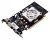 XFXGeForce 8300 GS 450Mhz PCI-E 512Mb 800Mhz 64 bit DVI TV HDCP YPrPb opiniones, XFXGeForce 8300 GS 450Mhz PCI-E 512Mb 800Mhz 64 bit DVI TV HDCP YPrPb precio, XFXGeForce 8300 GS 450Mhz PCI-E 512Mb 800Mhz 64 bit DVI TV HDCP YPrPb comprar, XFXGeForce 8300 GS 450Mhz PCI-E 512Mb 800Mhz 64 bit DVI TV HDCP YPrPb caracteristicas, XFXGeForce 8300 GS 450Mhz PCI-E 512Mb 800Mhz 64 bit DVI TV HDCP YPrPb especificaciones, XFXGeForce 8300 GS 450Mhz PCI-E 512Mb 800Mhz 64 bit DVI TV HDCP YPrPb Ficha tecnica, XFXGeForce 8300 GS 450Mhz PCI-E 512Mb 800Mhz 64 bit DVI TV HDCP YPrPb Tarjeta gráfica