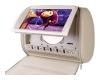 XTRONS HD905 opiniones, XTRONS HD905 precio, XTRONS HD905 comprar, XTRONS HD905 caracteristicas, XTRONS HD905 especificaciones, XTRONS HD905 Ficha tecnica, XTRONS HD905 Monitor del coche