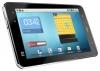 ZTE E8Q 3G 8Gb opiniones, ZTE E8Q 3G 8Gb precio, ZTE E8Q 3G 8Gb comprar, ZTE E8Q 3G 8Gb caracteristicas, ZTE E8Q 3G 8Gb especificaciones, ZTE E8Q 3G 8Gb Ficha tecnica, ZTE E8Q 3G 8Gb Tableta