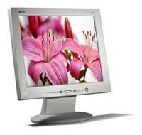 Acer AL 707 opiniones, Acer AL 707 precio, Acer AL 707 comprar, Acer AL 707 caracteristicas, Acer AL 707 especificaciones, Acer AL 707 Ficha tecnica, Acer AL 707 Monitor de computadora