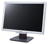 Acer AL1916W opiniones, Acer AL1916W precio, Acer AL1916W comprar, Acer AL1916W caracteristicas, Acer AL1916W especificaciones, Acer AL1916W Ficha tecnica, Acer AL1916W Monitor de computadora