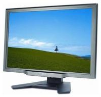 Acer AL2623Wtd opiniones, Acer AL2623Wtd precio, Acer AL2623Wtd comprar, Acer AL2623Wtd caracteristicas, Acer AL2623Wtd especificaciones, Acer AL2623Wtd Ficha tecnica, Acer AL2623Wtd Monitor de computadora