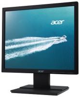 Acer V176Lbmd opiniones, Acer V176Lbmd precio, Acer V176Lbmd comprar, Acer V176Lbmd caracteristicas, Acer V176Lbmd especificaciones, Acer V176Lbmd Ficha tecnica, Acer V176Lbmd Monitor de computadora