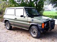 Aro 10 SUV (1 generation) 1.9 D 4WD MT (80hp) opiniones, Aro 10 SUV (1 generation) 1.9 D 4WD MT (80hp) precio, Aro 10 SUV (1 generation) 1.9 D 4WD MT (80hp) comprar, Aro 10 SUV (1 generation) 1.9 D 4WD MT (80hp) caracteristicas, Aro 10 SUV (1 generation) 1.9 D 4WD MT (80hp) especificaciones, Aro 10 SUV (1 generation) 1.9 D 4WD MT (80hp) Ficha tecnica, Aro 10 SUV (1 generation) 1.9 D 4WD MT (80hp) Automovil