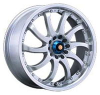 ASA Wheels JS6 7x16/8x114.3 D73 ET48 Silver opiniones, ASA Wheels JS6 7x16/8x114.3 D73 ET48 Silver precio, ASA Wheels JS6 7x16/8x114.3 D73 ET48 Silver comprar, ASA Wheels JS6 7x16/8x114.3 D73 ET48 Silver caracteristicas, ASA Wheels JS6 7x16/8x114.3 D73 ET48 Silver especificaciones, ASA Wheels JS6 7x16/8x114.3 D73 ET48 Silver Ficha tecnica, ASA Wheels JS6 7x16/8x114.3 D73 ET48 Silver Rueda