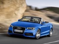 Audi A3 Cabriolet (8V) 2.0 TDI MT (150 HP) opiniones, Audi A3 Cabriolet (8V) 2.0 TDI MT (150 HP) precio, Audi A3 Cabriolet (8V) 2.0 TDI MT (150 HP) comprar, Audi A3 Cabriolet (8V) 2.0 TDI MT (150 HP) caracteristicas, Audi A3 Cabriolet (8V) 2.0 TDI MT (150 HP) especificaciones, Audi A3 Cabriolet (8V) 2.0 TDI MT (150 HP) Ficha tecnica, Audi A3 Cabriolet (8V) 2.0 TDI MT (150 HP) Automovil