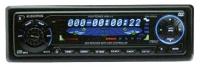 Audiovox PAV-8000D opiniones, Audiovox PAV-8000D precio, Audiovox PAV-8000D comprar, Audiovox PAV-8000D caracteristicas, Audiovox PAV-8000D especificaciones, Audiovox PAV-8000D Ficha tecnica, Audiovox PAV-8000D Car audio