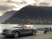 Bentley Azure T convertible 2-door (2 generation) 6.8 Twin-Turbo AT foto, Bentley Azure T convertible 2-door (2 generation) 6.8 Twin-Turbo AT fotos, Bentley Azure T convertible 2-door (2 generation) 6.8 Twin-Turbo AT imagen, Bentley Azure T convertible 2-door (2 generation) 6.8 Twin-Turbo AT imagenes, Bentley Azure T convertible 2-door (2 generation) 6.8 Twin-Turbo AT fotografía