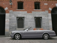 Bentley Azure T convertible 2-door (2 generation) 6.8 Twin-Turbo AT opiniones, Bentley Azure T convertible 2-door (2 generation) 6.8 Twin-Turbo AT precio, Bentley Azure T convertible 2-door (2 generation) 6.8 Twin-Turbo AT comprar, Bentley Azure T convertible 2-door (2 generation) 6.8 Twin-Turbo AT caracteristicas, Bentley Azure T convertible 2-door (2 generation) 6.8 Twin-Turbo AT especificaciones, Bentley Azure T convertible 2-door (2 generation) 6.8 Twin-Turbo AT Ficha tecnica, Bentley Azure T convertible 2-door (2 generation) 6.8 Twin-Turbo AT Automovil