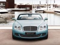 Bentley Continental GTC Convertible 2-door (1 generation) AT 6.0 (552 hp) opiniones, Bentley Continental GTC Convertible 2-door (1 generation) AT 6.0 (552 hp) precio, Bentley Continental GTC Convertible 2-door (1 generation) AT 6.0 (552 hp) comprar, Bentley Continental GTC Convertible 2-door (1 generation) AT 6.0 (552 hp) caracteristicas, Bentley Continental GTC Convertible 2-door (1 generation) AT 6.0 (552 hp) especificaciones, Bentley Continental GTC Convertible 2-door (1 generation) AT 6.0 (552 hp) Ficha tecnica, Bentley Continental GTC Convertible 2-door (1 generation) AT 6.0 (552 hp) Automovil