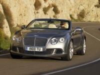 Bentley Continental GTC Convertible 2-door (2 generation) AT 6.0 (575hp) opiniones, Bentley Continental GTC Convertible 2-door (2 generation) AT 6.0 (575hp) precio, Bentley Continental GTC Convertible 2-door (2 generation) AT 6.0 (575hp) comprar, Bentley Continental GTC Convertible 2-door (2 generation) AT 6.0 (575hp) caracteristicas, Bentley Continental GTC Convertible 2-door (2 generation) AT 6.0 (575hp) especificaciones, Bentley Continental GTC Convertible 2-door (2 generation) AT 6.0 (575hp) Ficha tecnica, Bentley Continental GTC Convertible 2-door (2 generation) AT 6.0 (575hp) Automovil