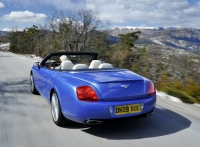 Bentley Continental GTC Speed convertible 2-door (1 generation) 6.0 AT (610 hp) opiniones, Bentley Continental GTC Speed convertible 2-door (1 generation) 6.0 AT (610 hp) precio, Bentley Continental GTC Speed convertible 2-door (1 generation) 6.0 AT (610 hp) comprar, Bentley Continental GTC Speed convertible 2-door (1 generation) 6.0 AT (610 hp) caracteristicas, Bentley Continental GTC Speed convertible 2-door (1 generation) 6.0 AT (610 hp) especificaciones, Bentley Continental GTC Speed convertible 2-door (1 generation) 6.0 AT (610 hp) Ficha tecnica, Bentley Continental GTC Speed convertible 2-door (1 generation) 6.0 AT (610 hp) Automovil