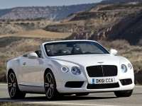 Bentley Continental GTC V8 convertible 2-door (2 generation) S 4.0 AT (528 HP) basic opiniones, Bentley Continental GTC V8 convertible 2-door (2 generation) S 4.0 AT (528 HP) basic precio, Bentley Continental GTC V8 convertible 2-door (2 generation) S 4.0 AT (528 HP) basic comprar, Bentley Continental GTC V8 convertible 2-door (2 generation) S 4.0 AT (528 HP) basic caracteristicas, Bentley Continental GTC V8 convertible 2-door (2 generation) S 4.0 AT (528 HP) basic especificaciones, Bentley Continental GTC V8 convertible 2-door (2 generation) S 4.0 AT (528 HP) basic Ficha tecnica, Bentley Continental GTC V8 convertible 2-door (2 generation) S 4.0 AT (528 HP) basic Automovil