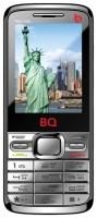 BQ BQM-2420F New York opiniones, BQ BQM-2420F New York precio, BQ BQM-2420F New York comprar, BQ BQM-2420F New York caracteristicas, BQ BQM-2420F New York especificaciones, BQ BQM-2420F New York Ficha tecnica, BQ BQM-2420F New York Telefonía móvil