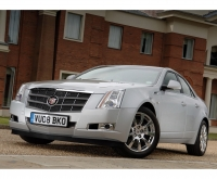 Cadillac CTS Sedan 4-door (2 generation) 3.6 V6 VVT DI drive (322 HP) Base (2013) opiniones, Cadillac CTS Sedan 4-door (2 generation) 3.6 V6 VVT DI drive (322 HP) Base (2013) precio, Cadillac CTS Sedan 4-door (2 generation) 3.6 V6 VVT DI drive (322 HP) Base (2013) comprar, Cadillac CTS Sedan 4-door (2 generation) 3.6 V6 VVT DI drive (322 HP) Base (2013) caracteristicas, Cadillac CTS Sedan 4-door (2 generation) 3.6 V6 VVT DI drive (322 HP) Base (2013) especificaciones, Cadillac CTS Sedan 4-door (2 generation) 3.6 V6 VVT DI drive (322 HP) Base (2013) Ficha tecnica, Cadillac CTS Sedan 4-door (2 generation) 3.6 V6 VVT DI drive (322 HP) Base (2013) Automovil