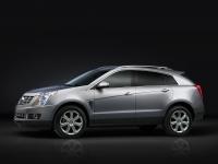 Cadillac SRX Crossover (2 generation) 3.6 V6 VVT DI AWD (318 HP) Top opiniones, Cadillac SRX Crossover (2 generation) 3.6 V6 VVT DI AWD (318 HP) Top precio, Cadillac SRX Crossover (2 generation) 3.6 V6 VVT DI AWD (318 HP) Top comprar, Cadillac SRX Crossover (2 generation) 3.6 V6 VVT DI AWD (318 HP) Top caracteristicas, Cadillac SRX Crossover (2 generation) 3.6 V6 VVT DI AWD (318 HP) Top especificaciones, Cadillac SRX Crossover (2 generation) 3.6 V6 VVT DI AWD (318 HP) Top Ficha tecnica, Cadillac SRX Crossover (2 generation) 3.6 V6 VVT DI AWD (318 HP) Top Automovil