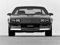 Chevrolet Camaro Z28 coupe 2-door (3 generation) AT 5.0 (145hp) opiniones, Chevrolet Camaro Z28 coupe 2-door (3 generation) AT 5.0 (145hp) precio, Chevrolet Camaro Z28 coupe 2-door (3 generation) AT 5.0 (145hp) comprar, Chevrolet Camaro Z28 coupe 2-door (3 generation) AT 5.0 (145hp) caracteristicas, Chevrolet Camaro Z28 coupe 2-door (3 generation) AT 5.0 (145hp) especificaciones, Chevrolet Camaro Z28 coupe 2-door (3 generation) AT 5.0 (145hp) Ficha tecnica, Chevrolet Camaro Z28 coupe 2-door (3 generation) AT 5.0 (145hp) Automovil