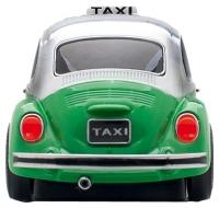 Haga clic Coche del ratón del VW Escarabajo Verde Taxi Wired USB opiniones, Haga clic Coche del ratón del VW Escarabajo Verde Taxi Wired USB precio, Haga clic Coche del ratón del VW Escarabajo Verde Taxi Wired USB comprar, Haga clic Coche del ratón del VW Escarabajo Verde Taxi Wired USB caracteristicas, Haga clic Coche del ratón del VW Escarabajo Verde Taxi Wired USB especificaciones, Haga clic Coche del ratón del VW Escarabajo Verde Taxi Wired USB Ficha tecnica, Haga clic Coche del ratón del VW Escarabajo Verde Taxi Wired USB Teclado y mouse