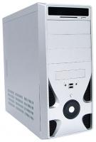 Codegen SuperPower6206L-C9 350W opiniones, Codegen SuperPower6206L-C9 350W precio, Codegen SuperPower6206L-C9 350W comprar, Codegen SuperPower6206L-C9 350W caracteristicas, Codegen SuperPower6206L-C9 350W especificaciones, Codegen SuperPower6206L-C9 350W Ficha tecnica, Codegen SuperPower6206L-C9 350W gabinetes