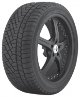 Continental ExtremeWinterContact 225/60 R16 98T opiniones, Continental ExtremeWinterContact 225/60 R16 98T precio, Continental ExtremeWinterContact 225/60 R16 98T comprar, Continental ExtremeWinterContact 225/60 R16 98T caracteristicas, Continental ExtremeWinterContact 225/60 R16 98T especificaciones, Continental ExtremeWinterContact 225/60 R16 98T Ficha tecnica, Continental ExtremeWinterContact 225/60 R16 98T Neumatico