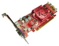 ECSGeForce 6200 TC 350Mhz PCI-E 256Mb 700Mhz 64 bit TV YPrPb opiniones, ECSGeForce 6200 TC 350Mhz PCI-E 256Mb 700Mhz 64 bit TV YPrPb precio, ECSGeForce 6200 TC 350Mhz PCI-E 256Mb 700Mhz 64 bit TV YPrPb comprar, ECSGeForce 6200 TC 350Mhz PCI-E 256Mb 700Mhz 64 bit TV YPrPb caracteristicas, ECSGeForce 6200 TC 350Mhz PCI-E 256Mb 700Mhz 64 bit TV YPrPb especificaciones, ECSGeForce 6200 TC 350Mhz PCI-E 256Mb 700Mhz 64 bit TV YPrPb Ficha tecnica, ECSGeForce 6200 TC 350Mhz PCI-E 256Mb 700Mhz 64 bit TV YPrPb Tarjeta gráfica