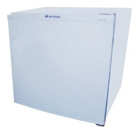 Evgo ER-0601M opiniones, Evgo ER-0601M precio, Evgo ER-0601M comprar, Evgo ER-0601M caracteristicas, Evgo ER-0601M especificaciones, Evgo ER-0601M Ficha tecnica, Evgo ER-0601M Refrigerador