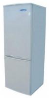 Evgo ER-2371M opiniones, Evgo ER-2371M precio, Evgo ER-2371M comprar, Evgo ER-2371M caracteristicas, Evgo ER-2371M especificaciones, Evgo ER-2371M Ficha tecnica, Evgo ER-2371M Refrigerador