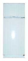 Evgo ER-2501M opiniones, Evgo ER-2501M precio, Evgo ER-2501M comprar, Evgo ER-2501M caracteristicas, Evgo ER-2501M especificaciones, Evgo ER-2501M Ficha tecnica, Evgo ER-2501M Refrigerador
