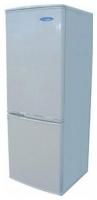 Evgo ER-2871M opiniones, Evgo ER-2871M precio, Evgo ER-2871M comprar, Evgo ER-2871M caracteristicas, Evgo ER-2871M especificaciones, Evgo ER-2871M Ficha tecnica, Evgo ER-2871M Refrigerador