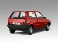 Fiat UNO Hatchback 3-door (1 generation) 1.4 TD MT (72 HP) opiniones, Fiat UNO Hatchback 3-door (1 generation) 1.4 TD MT (72 HP) precio, Fiat UNO Hatchback 3-door (1 generation) 1.4 TD MT (72 HP) comprar, Fiat UNO Hatchback 3-door (1 generation) 1.4 TD MT (72 HP) caracteristicas, Fiat UNO Hatchback 3-door (1 generation) 1.4 TD MT (72 HP) especificaciones, Fiat UNO Hatchback 3-door (1 generation) 1.4 TD MT (72 HP) Ficha tecnica, Fiat UNO Hatchback 3-door (1 generation) 1.4 TD MT (72 HP) Automovil