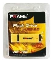 Frame UDF-182 16 GB opiniones, Frame UDF-182 16 GB precio, Frame UDF-182 16 GB comprar, Frame UDF-182 16 GB caracteristicas, Frame UDF-182 16 GB especificaciones, Frame UDF-182 16 GB Ficha tecnica, Frame UDF-182 16 GB Memoria USB