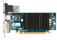 HIS Radeon HD 5450 650Mhz PCI-E 2.1 512Mb 1000Mhz 32 bit DVI HDMI HDCP opiniones, HIS Radeon HD 5450 650Mhz PCI-E 2.1 512Mb 1000Mhz 32 bit DVI HDMI HDCP precio, HIS Radeon HD 5450 650Mhz PCI-E 2.1 512Mb 1000Mhz 32 bit DVI HDMI HDCP comprar, HIS Radeon HD 5450 650Mhz PCI-E 2.1 512Mb 1000Mhz 32 bit DVI HDMI HDCP caracteristicas, HIS Radeon HD 5450 650Mhz PCI-E 2.1 512Mb 1000Mhz 32 bit DVI HDMI HDCP especificaciones, HIS Radeon HD 5450 650Mhz PCI-E 2.1 512Mb 1000Mhz 32 bit DVI HDMI HDCP Ficha tecnica, HIS Radeon HD 5450 650Mhz PCI-E 2.1 512Mb 1000Mhz 32 bit DVI HDMI HDCP Tarjeta gráfica