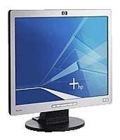 HP L1706 opiniones, HP L1706 precio, HP L1706 comprar, HP L1706 caracteristicas, HP L1706 especificaciones, HP L1706 Ficha tecnica, HP L1706 Monitor de computadora
