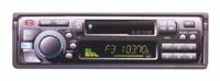 Hyundai KVC-101 EE opiniones, Hyundai KVC-101 EE precio, Hyundai KVC-101 EE comprar, Hyundai KVC-101 EE caracteristicas, Hyundai KVC-101 EE especificaciones, Hyundai KVC-101 EE Ficha tecnica, Hyundai KVC-101 EE Car audio