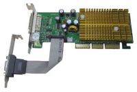 JatonGeForce 6200 300Mhz AGP 256Mb 550Mhz 64 bit DVI TV Silent Low Profile opiniones, JatonGeForce 6200 300Mhz AGP 256Mb 550Mhz 64 bit DVI TV Silent Low Profile precio, JatonGeForce 6200 300Mhz AGP 256Mb 550Mhz 64 bit DVI TV Silent Low Profile comprar, JatonGeForce 6200 300Mhz AGP 256Mb 550Mhz 64 bit DVI TV Silent Low Profile caracteristicas, JatonGeForce 6200 300Mhz AGP 256Mb 550Mhz 64 bit DVI TV Silent Low Profile especificaciones, JatonGeForce 6200 300Mhz AGP 256Mb 550Mhz 64 bit DVI TV Silent Low Profile Ficha tecnica, JatonGeForce 6200 300Mhz AGP 256Mb 550Mhz 64 bit DVI TV Silent Low Profile Tarjeta gráfica