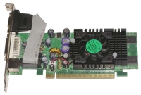 JatonGeForce 6200 TC 350Mhz PCI-E 128Mb 700Mhz 64 bit DVI TV Cool opiniones, JatonGeForce 6200 TC 350Mhz PCI-E 128Mb 700Mhz 64 bit DVI TV Cool precio, JatonGeForce 6200 TC 350Mhz PCI-E 128Mb 700Mhz 64 bit DVI TV Cool comprar, JatonGeForce 6200 TC 350Mhz PCI-E 128Mb 700Mhz 64 bit DVI TV Cool caracteristicas, JatonGeForce 6200 TC 350Mhz PCI-E 128Mb 700Mhz 64 bit DVI TV Cool especificaciones, JatonGeForce 6200 TC 350Mhz PCI-E 128Mb 700Mhz 64 bit DVI TV Cool Ficha tecnica, JatonGeForce 6200 TC 350Mhz PCI-E 128Mb 700Mhz 64 bit DVI TV Cool Tarjeta gráfica
