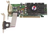 JatonGeForce 6200 TC 350Mhz PCI-E 64Mb 550Mhz 32 bit DVI TV Low Profile opiniones, JatonGeForce 6200 TC 350Mhz PCI-E 64Mb 550Mhz 32 bit DVI TV Low Profile precio, JatonGeForce 6200 TC 350Mhz PCI-E 64Mb 550Mhz 32 bit DVI TV Low Profile comprar, JatonGeForce 6200 TC 350Mhz PCI-E 64Mb 550Mhz 32 bit DVI TV Low Profile caracteristicas, JatonGeForce 6200 TC 350Mhz PCI-E 64Mb 550Mhz 32 bit DVI TV Low Profile especificaciones, JatonGeForce 6200 TC 350Mhz PCI-E 64Mb 550Mhz 32 bit DVI TV Low Profile Ficha tecnica, JatonGeForce 6200 TC 350Mhz PCI-E 64Mb 550Mhz 32 bit DVI TV Low Profile Tarjeta gráfica