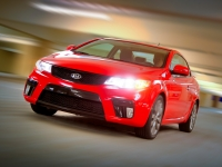 Kia Forte KOUP coupe (1 generation) 2.4 5AT (175 HP) opiniones, Kia Forte KOUP coupe (1 generation) 2.4 5AT (175 HP) precio, Kia Forte KOUP coupe (1 generation) 2.4 5AT (175 HP) comprar, Kia Forte KOUP coupe (1 generation) 2.4 5AT (175 HP) caracteristicas, Kia Forte KOUP coupe (1 generation) 2.4 5AT (175 HP) especificaciones, Kia Forte KOUP coupe (1 generation) 2.4 5AT (175 HP) Ficha tecnica, Kia Forte KOUP coupe (1 generation) 2.4 5AT (175 HP) Automovil