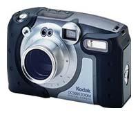 Kodak DC5000 opiniones, Kodak DC5000 precio, Kodak DC5000 comprar, Kodak DC5000 caracteristicas, Kodak DC5000 especificaciones, Kodak DC5000 Ficha tecnica, Kodak DC5000 Camara digital