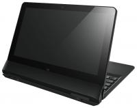 Lenovo ThinkPad Helix i5 256Gb opiniones, Lenovo ThinkPad Helix i5 256Gb precio, Lenovo ThinkPad Helix i5 256Gb comprar, Lenovo ThinkPad Helix i5 256Gb caracteristicas, Lenovo ThinkPad Helix i5 256Gb especificaciones, Lenovo ThinkPad Helix i5 256Gb Ficha tecnica, Lenovo ThinkPad Helix i5 256Gb Tableta