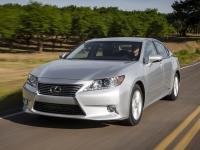Sedan Lexus ES (6th generation) 300h CVT (161hp) Luxury 2 opiniones, Sedan Lexus ES (6th generation) 300h CVT (161hp) Luxury 2 precio, Sedan Lexus ES (6th generation) 300h CVT (161hp) Luxury 2 comprar, Sedan Lexus ES (6th generation) 300h CVT (161hp) Luxury 2 caracteristicas, Sedan Lexus ES (6th generation) 300h CVT (161hp) Luxury 2 especificaciones, Sedan Lexus ES (6th generation) 300h CVT (161hp) Luxury 2 Ficha tecnica, Sedan Lexus ES (6th generation) 300h CVT (161hp) Luxury 2 Automovil