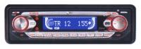 LG TCH-M901 opiniones, LG TCH-M901 precio, LG TCH-M901 comprar, LG TCH-M901 caracteristicas, LG TCH-M901 especificaciones, LG TCH-M901 Ficha tecnica, LG TCH-M901 Car audio