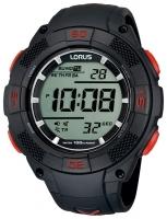 Lorus R2369HX9 opiniones, Lorus R2369HX9 precio, Lorus R2369HX9 comprar, Lorus R2369HX9 caracteristicas, Lorus R2369HX9 especificaciones, Lorus R2369HX9 Ficha tecnica, Lorus R2369HX9 Reloj de pulsera