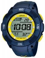 Lorus R2375HX9 opiniones, Lorus R2375HX9 precio, Lorus R2375HX9 comprar, Lorus R2375HX9 caracteristicas, Lorus R2375HX9 especificaciones, Lorus R2375HX9 Ficha tecnica, Lorus R2375HX9 Reloj de pulsera