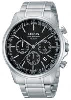 Lorus RT375CX9 opiniones, Lorus RT375CX9 precio, Lorus RT375CX9 comprar, Lorus RT375CX9 caracteristicas, Lorus RT375CX9 especificaciones, Lorus RT375CX9 Ficha tecnica, Lorus RT375CX9 Reloj de pulsera