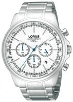 Lorus RT377CX9 opiniones, Lorus RT377CX9 precio, Lorus RT377CX9 comprar, Lorus RT377CX9 caracteristicas, Lorus RT377CX9 especificaciones, Lorus RT377CX9 Ficha tecnica, Lorus RT377CX9 Reloj de pulsera