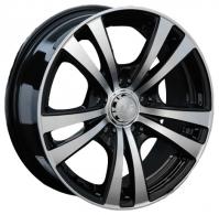 LS Wheels LS141 6.5x15/4x114.3 D73.1 ET40 BKF opiniones, LS Wheels LS141 6.5x15/4x114.3 D73.1 ET40 BKF precio, LS Wheels LS141 6.5x15/4x114.3 D73.1 ET40 BKF comprar, LS Wheels LS141 6.5x15/4x114.3 D73.1 ET40 BKF caracteristicas, LS Wheels LS141 6.5x15/4x114.3 D73.1 ET40 BKF especificaciones, LS Wheels LS141 6.5x15/4x114.3 D73.1 ET40 BKF Ficha tecnica, LS Wheels LS141 6.5x15/4x114.3 D73.1 ET40 BKF Rueda