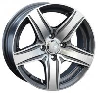 LS Wheels LS230 6.5x15/4x98 D58.6 ET32 GMF opiniones, LS Wheels LS230 6.5x15/4x98 D58.6 ET32 GMF precio, LS Wheels LS230 6.5x15/4x98 D58.6 ET32 GMF comprar, LS Wheels LS230 6.5x15/4x98 D58.6 ET32 GMF caracteristicas, LS Wheels LS230 6.5x15/4x98 D58.6 ET32 GMF especificaciones, LS Wheels LS230 6.5x15/4x98 D58.6 ET32 GMF Ficha tecnica, LS Wheels LS230 6.5x15/4x98 D58.6 ET32 GMF Rueda
